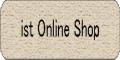 ist Online Shop
